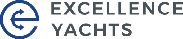 Excellence Yachts